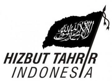 hizbut_flag