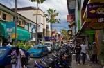 Kuta Square Bali