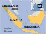 aceh203map