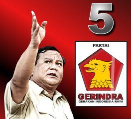 gerindra1