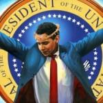 obamaworship-220x220