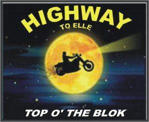 highway L