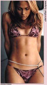 Jennifer-Lopez-Parker-5