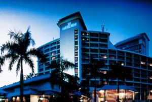 Le_Meridien_Jakarta_Hotel_4645c836cccfe