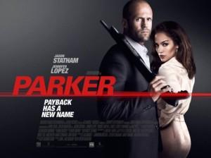 parker-film (2)
