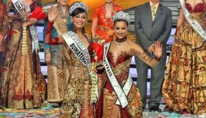 putri-indonesia-2013_663_382
