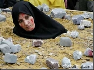 muslim-woman-stoned-to-death-for-adultery1