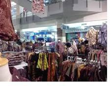 thamrincity-pusat-batik-nusantara
