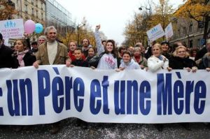 anti-gay-marriage-protesters-sat-nov-17-12-from-afp-photographer-thomas-samson-in-paris