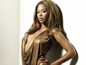 Beyonce-beyonce-32688154-1280-960