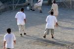 guantanamo-detainees3
