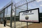 GuantanamoBay_450x300