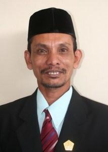 Ridwan-Muhammad-SE