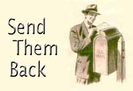send-them-back