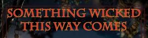 SomethingWickedbcweb