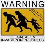 warning-illegal-alien-invasion
