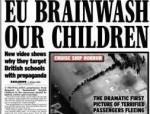 brainwasheussr