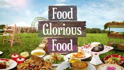 Food_Glorious_Food