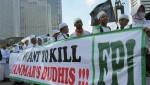 fpi kill busddhist