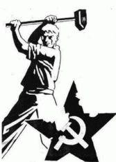 anti_communism_by_leandrotr