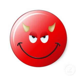 devil_smiley_face_