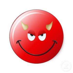 devil_smiley_face_