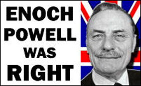 enoch-powell-was-right-national-front-union-jack1