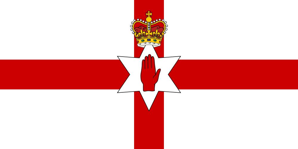 flag-northern-ireland