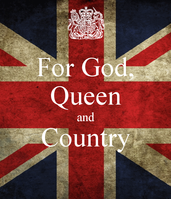 for-god-queen-and-country