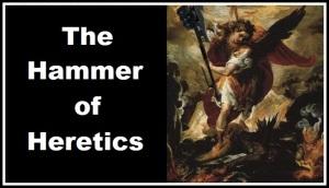 heretics-title