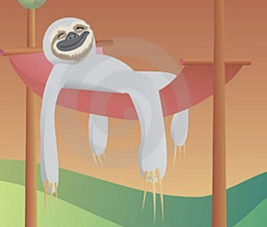 lazy-sloth-14384269