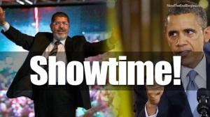 obama-endorses-morsi