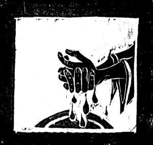 pilate-washes-his-hands-lars-lindgren