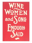 wine-women-and-song
