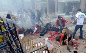 boston_bombing_mcx09_35250655