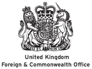 Uk foreign office consults on contract sanctions european sanctions blog - British foreign commonwealth office ...