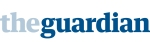Guardian-logo1