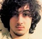 rolling-stone-magazine-Jahar-Tsarnaev-boston-bomber-cover