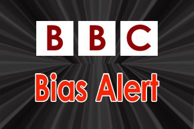 BBC-bias-alert