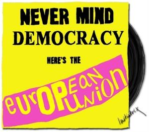 21NeverMindDemocracy.png