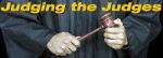 judgingjudges_header