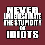 stupid_idiots_big