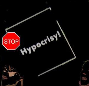 6e6cb-hypocrisyofoursociety