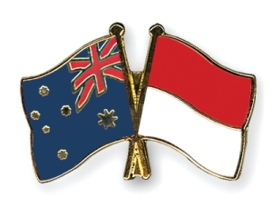 Flag-Pins-Australia-Indonesia