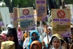 hizbut-tahrir-indonesia uglies