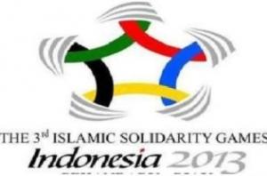 islamic games29143230385