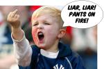 liar-liar2
