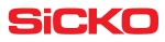 SICKO_logo-11