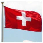 switzerland-flag-3x5ft-nylon