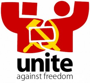 uaf-freedomsovietedition-300x2741